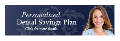 Eunson Dental Savings Plan (banner image visible on live site)