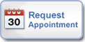 Eunson Dental Request Appointment