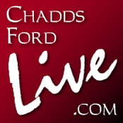 Chadds Ford Live