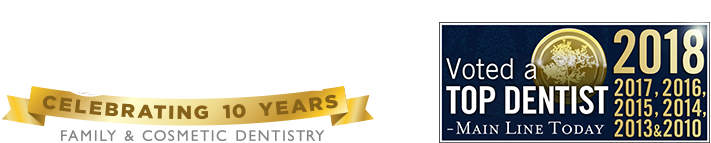 Eunson Dental - Family and Cosmetic Dentistry of Chadds Ford, PA